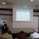 Regionalna konferencija Evropske mreže preduzetništva