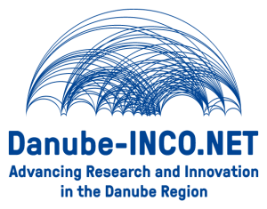 danube-inco-net_logo_screen-300x235-3102978