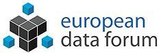 edf_logo-7706656